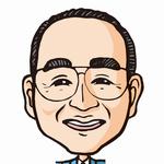 N.Nishimura