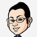 Y.Nishimura